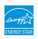 Vinyl replacement windows save money superior window company for Energy star vinyl replacement windows