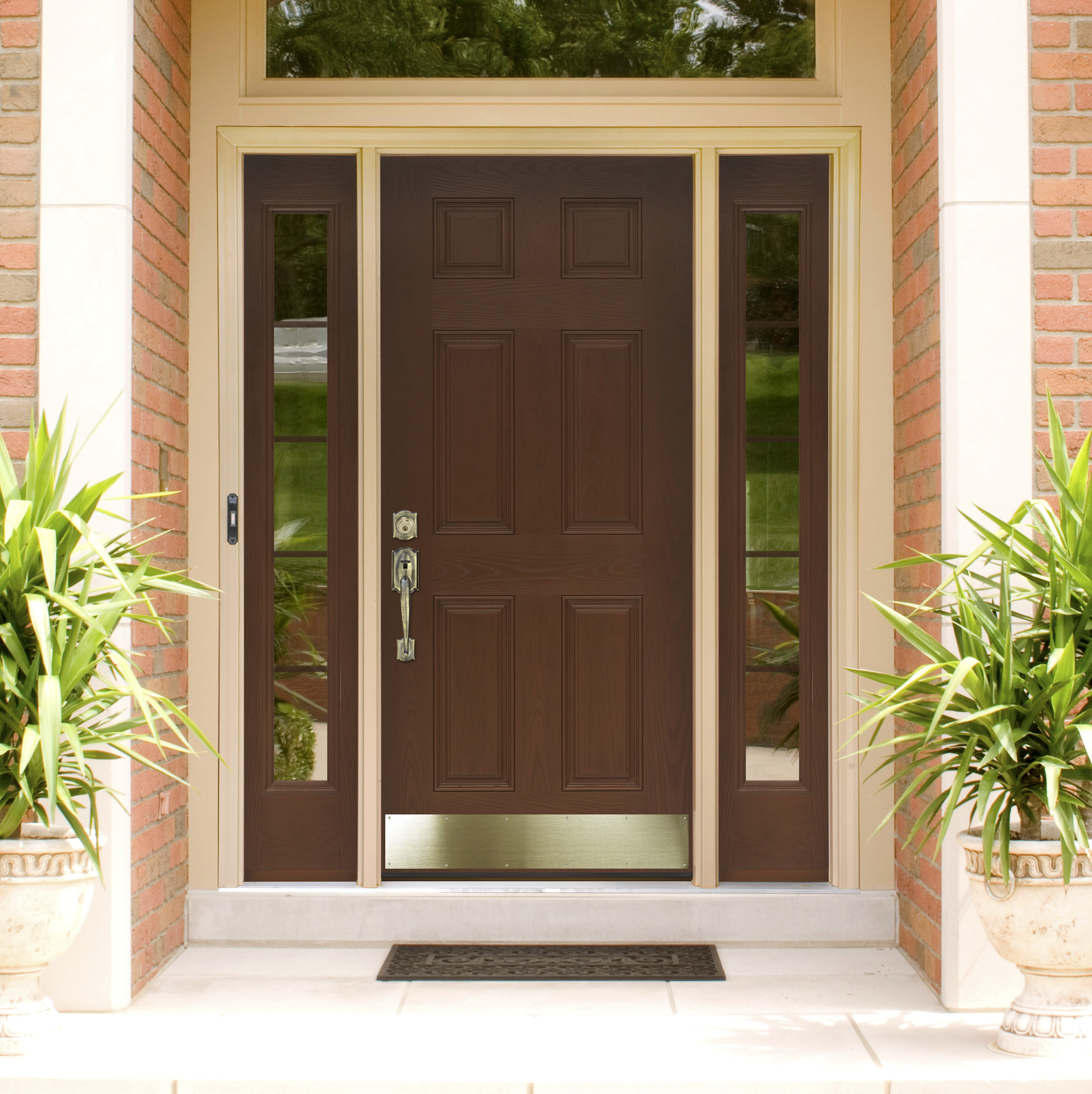 2262 #505B18 Wooden Doors Houston Picture Album Images Picture Are Ideas image Wooden Doors Houston 45732259