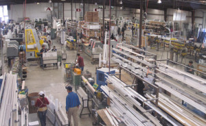 NT Warehouse